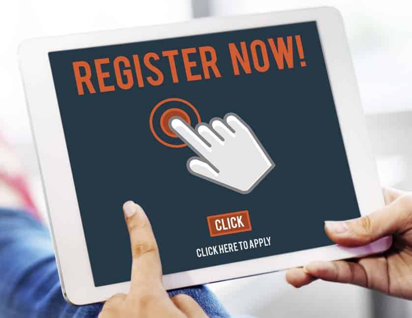 A2P10DLC Registration