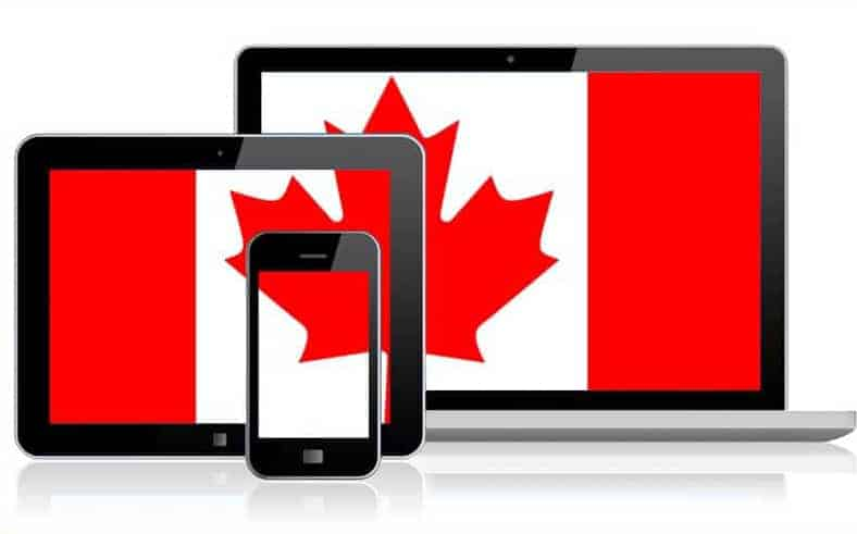 What YOU Need to Know About the Canadian Anti-Spam Law