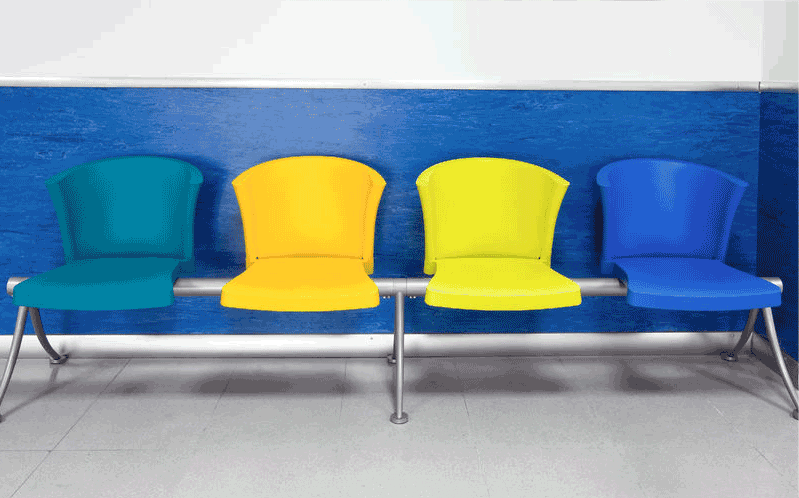 No-Shows: 10 Ways You're Telling Patients They're Okay